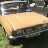 Welsh Car Show 2019
